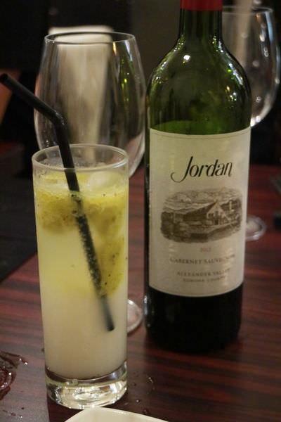 酒 果汁.JPG