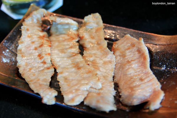 13-IMG_4657-極致上選豬肉皿組合-伊比利松阪豬.JPG