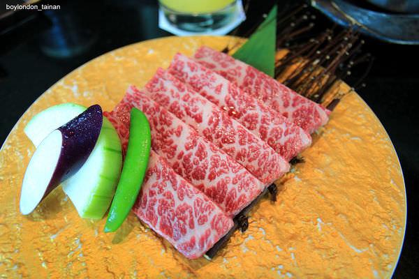 23-IMG_4639-冷藏安格斯極上黑牛燒肉.JPG