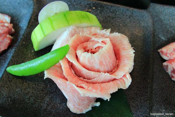 11-IMG_4614-極致上選豬肉皿組合-伊比利松阪豬.JPG