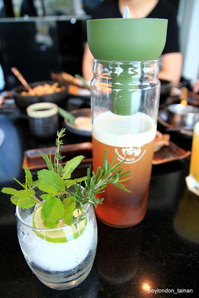 54-IMG_4666-搖搖香草Tea.JPG
