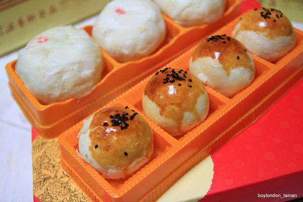 25_IMG_7872_中秋禮盒(綠豆椪+蛋黃酥).JPG