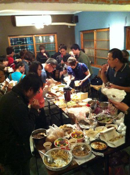 20111124-謝宅.jpg