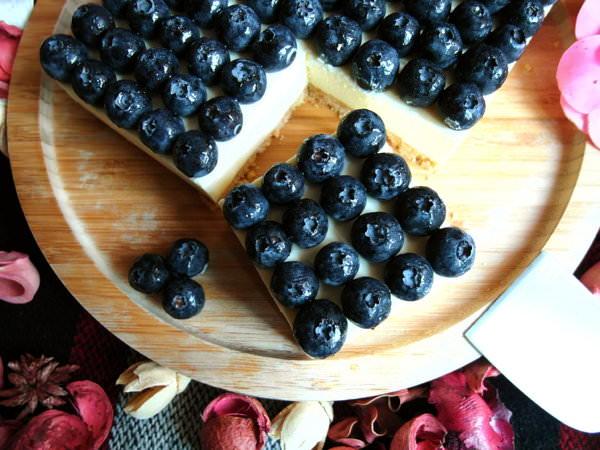 〖宅配│美食〗CheeseCake1 ❤ 精品界乳酪蛋糕!!絕對奢侈的甜蜜誘惑,極致優雅的美味饗宴
