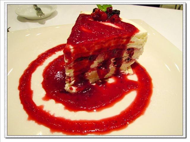 【09曼谷.天使之城】- DAY4 曼谷必吃的時尚餐廳 Greyhound cafe