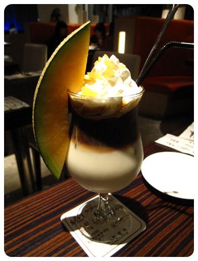 【咖啡】Cafe Kitchen創意咖啡洋食館 @ Sogo復興館