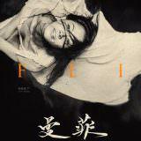 Movie, 曼菲(台灣) / Manfei(英文), 電影海報, 台灣