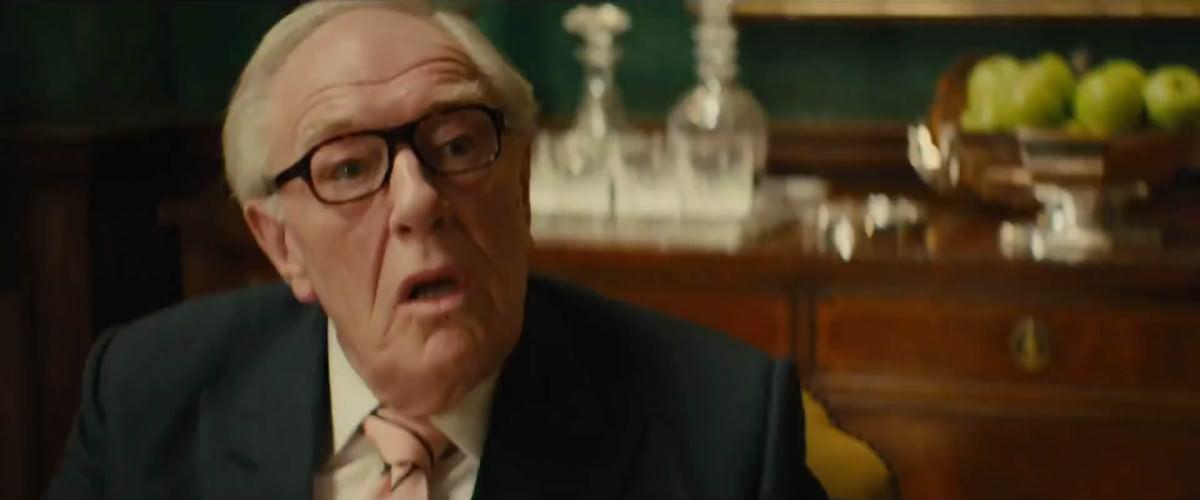 Movie, Kingsman: The Golden Circle(英國.美國) / 金牌特務:機密對決(台) / 王牌特工2:黄金圈(中) / 皇家特工:金圈子(港), 電影劇照