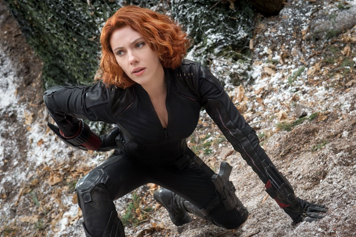 Movie, Avengers: Age of Ultron(美國) / 復仇者聯盟2:奧創紀元(台.港) / 复仇者联盟2:奥创纪元(中), 電影劇照