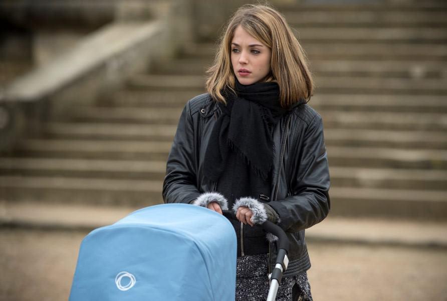 Movie, Elle(法國.德國.比利時) / 她的危險遊戲(台) / 烈女本色(港) / 她(網), 電影劇照