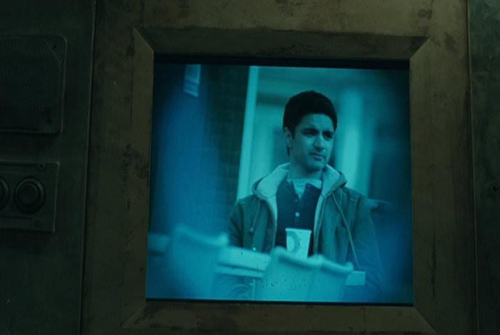 Movie, Saw VI(美國.加拿大) / 奪魂鋸6(台) / 恐懼鬥室6:萬罰朝中(港) / 电锯惊魂6(網), 電影劇照