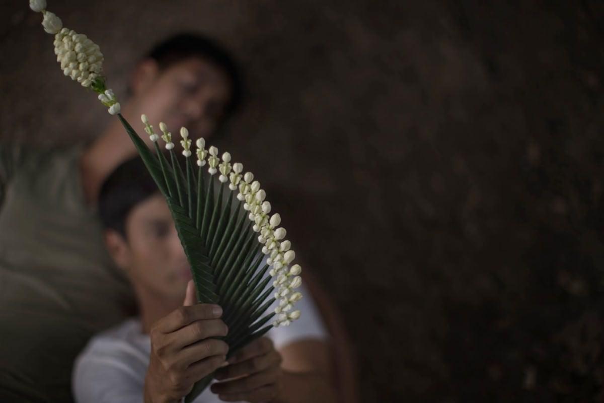 Movie, มะลิลา(泰國) / 告別茉莉(台) / Malila: The Farewell Flower(英文), 電影劇照