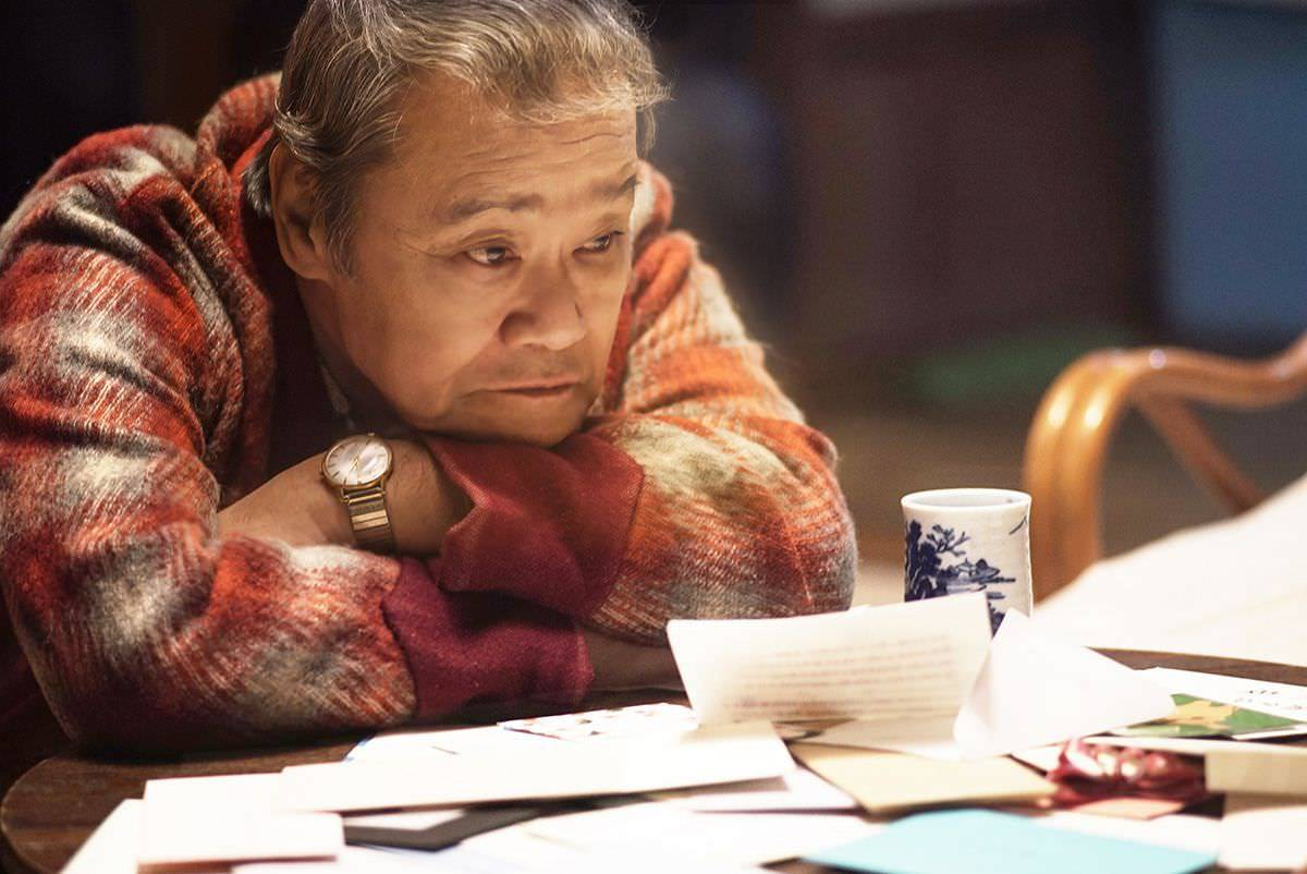 Movie, ナミヤ雑貨店の奇蹟(日本) / 解憂雜貨店(台.港) / Miracles of the Namiya General Store(英文), 電影劇照