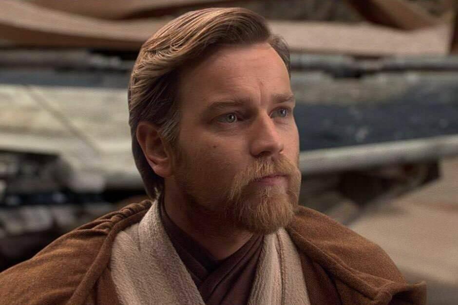 Movie, Star Wars Episode III: Revenge of the Sith(美國) / 星際大戰三部曲:西斯大帝的復仇(台) / 星球大战前传:西斯的复仇(中) / 星球大戰前傳:黑帝君臨(港), 電影劇照