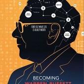 Movie, Becoming Warren Buffett(美國) / 成為巴菲特(台.電視) / 成为沃伦·巴菲特(網), 電影海報, 美國