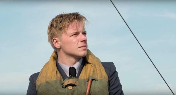 Movie, Dunkirk(英國.法國.美國.荷蘭) / 敦克爾克大行動(台) / 敦刻尔克(中) / 鄧寇克大行動(港), 電影劇照