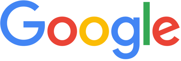 Google, LOGO