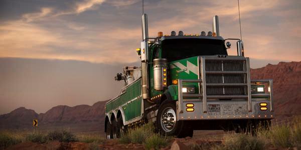 Movie, Transformers: The Last Knight(美國) / 變形金剛5:最終騎士(台) / 变形金刚5:最后的骑士(中) / 變形金剛:終極戰士(港), 電影劇照