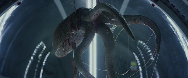 Movie, Prometheus(美國.英國) / 普羅米修斯(台.港) / 普罗米修斯(中), 電影劇照