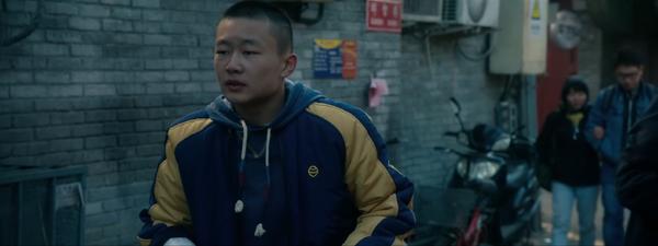 Movie, 老炮儿(中國) / 老炮兒(台) / Mr. Six(英文), 電影劇照