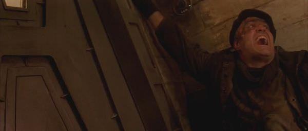 Movie, Alien³(美國) / 異形3(台), 電影劇照