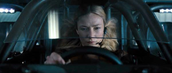 Movie, Furious 6(美國) / 玩命關頭6(台) / 速度与激情6(中) / 狂野時速6(港), 電影劇照