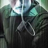 Movie, Ghost in the Shell(美國) / 攻殼機動隊(台.港) / 攻壳机动队(中), 電影海報, 美國, 角色海報