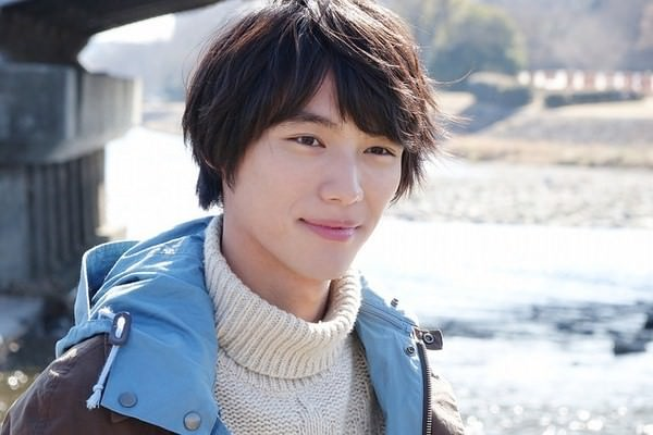 Movie, ぼくは明日、昨日のきみとデートする(日本) / 明天,我要和昨天的妳約會(台) / Tomorrow I Will Date with Yesterday's You(英文), 電影劇照