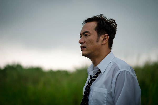 Movie, 濁流(台灣) / Upstream(英文), 電影據這