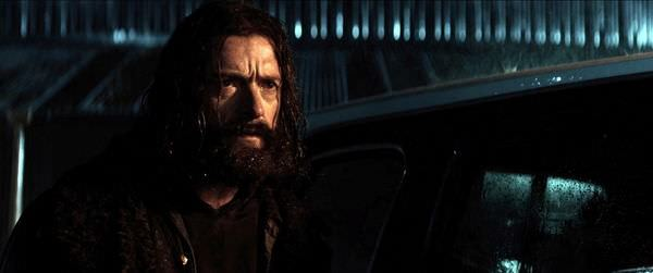 Movie, The Wolverine(美國.英國) / 金鋼狼:武士之戰(台) / 金刚狼2(中) / 狼人:武士激戰(港), 電影劇照