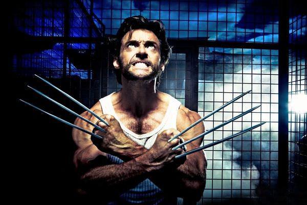 Movie, X-Men Origins: Wolverine(美國) / X戰警:金鋼狼(台) / 金刚狼(中) / 變種特攻:狼人外傳(港), 電影劇照