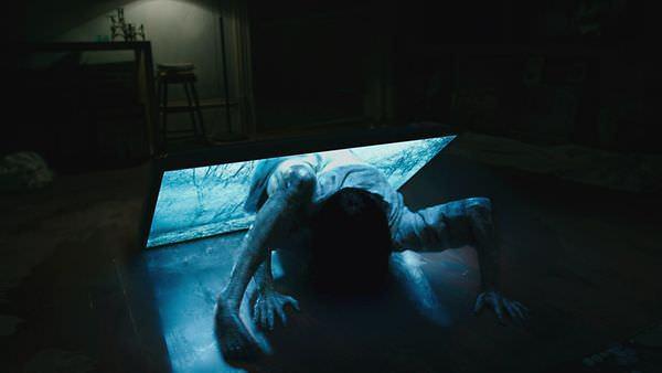 Movie, Rings(美國) / 七夜怪譚(台) / 回魂凶鈴(港) / 午夜凶铃3(美版)(網), 電影劇照