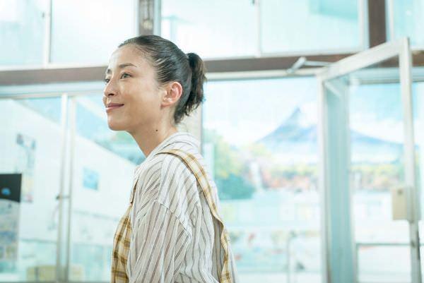 Movie, 湯を沸かすほどの熱い愛(日本) / 幸福湯屋(台) / 幸福澡堂(港) / 滚烫的爱(網), 電影劇照