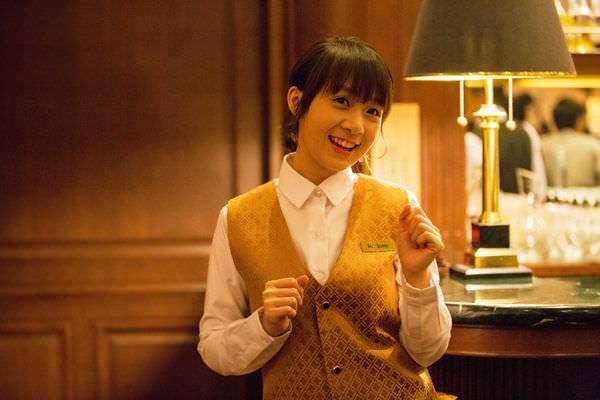 Movie, 52 Hz, I Love You(台灣) / 52 Hz, I Love You(英文), 電影劇照