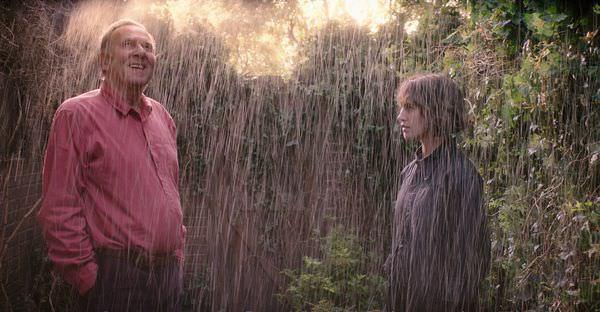 Movie, This Beautiful Fantastic(英國) / 歡迎光臨貝拉的奇幻花園(台) / 贝拉的奇幻花园(網), 電影劇照
