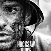 Movie, Hacksaw Ridge(美國) / 鋼鐵英雄(台) / 血战钢锯岭(中) / 鋼鋸嶺(港), 電影海報, 中國, 角色海報