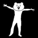 Facebook, 貼圖商店, 賤萌熊