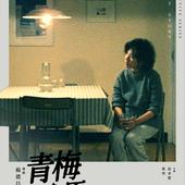 Movie, 青梅竹馬(台灣) / Taipei Story(英文), 電影海報, 台灣