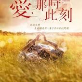 Movie, The History of Love(法國.加拿大.羅馬尼亞.美國) / 愛,那時此刻(台) / 爱情史(網), 電影海報, 台灣
