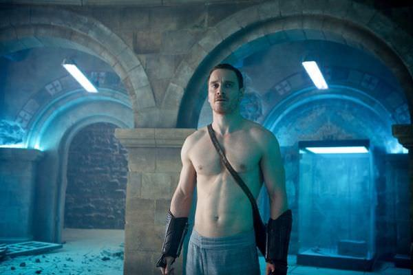 Movie, Assassin's Creed(美國.英國.法國.香港) / 刺客教條(台.港) / 刺客信条(中), 電影劇照