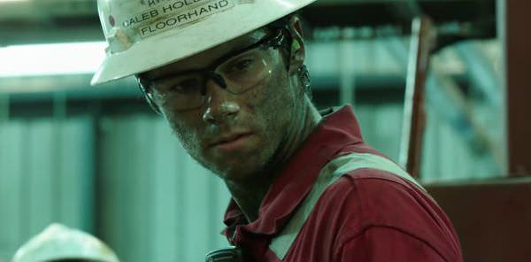 Movie, Deepwater Horizon(美國) / 怒火地平線(台) / 深海浩劫(中.港), 電影劇照