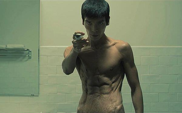Movie, 널 기다리며(韓國) / 父仇者(台) / Missing You(英文) / 等着你(網), 電影劇照