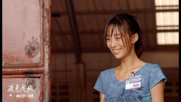 Movie, 再見瓦城(緬甸.台灣) / The Road to Mandalay(英文), 電影劇照