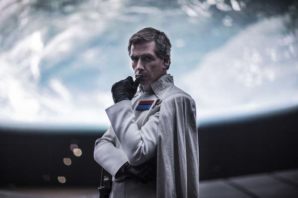 Movie, Rogue One: A Star Wars Story(美國) / 星際大戰外傳:俠盜一號(台.港) / 星球大战外传:侠盗一号(中), 電影劇照