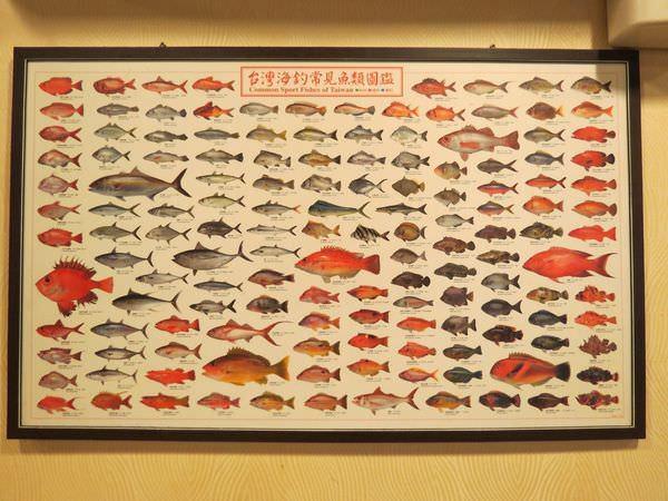 船屋日本料理, 裝潢