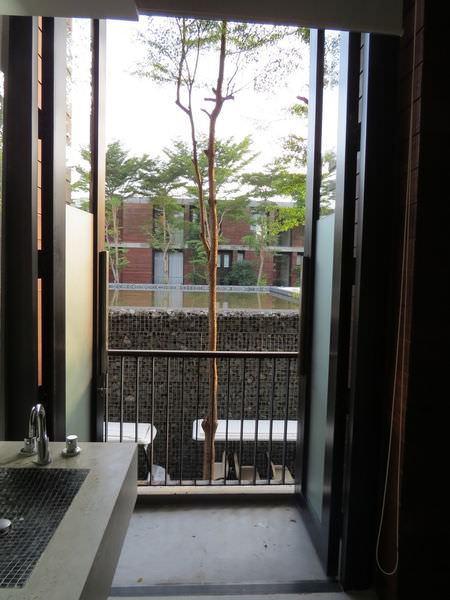 華欣SO索菲特飯店(Hotel SO Sofitel Hua Hin)