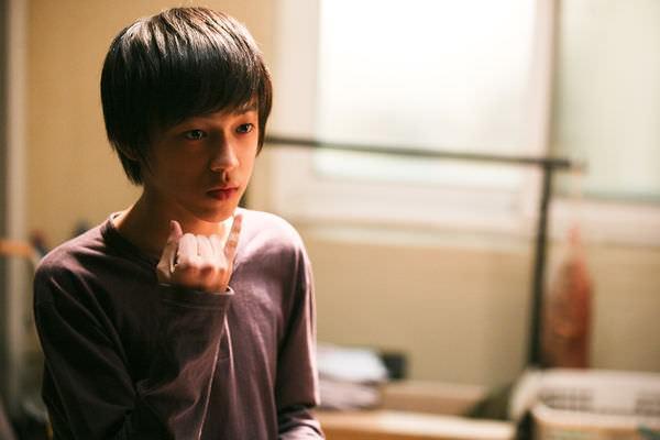 Movie, 도가니(韓國)/熔爐(台)/無聲吶喊(港)/Silenced(英文)/熔炉(網), 電影劇照