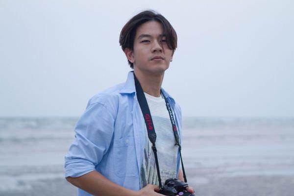 Movie, แค่…ได้คิดถึง(泰國) / 停格的約定(台) / Snap(英文) / 一瞬(網), 電影劇照