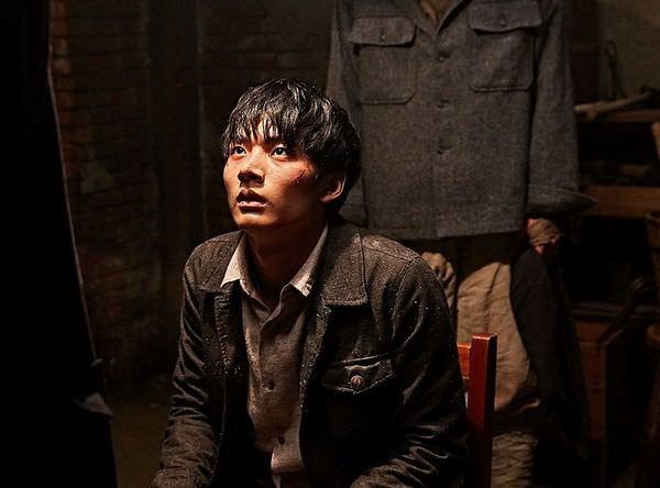 Movie, 밀정(韓國) / 密探(台) / The Age of Shadows(英文), 電影劇照