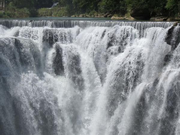 十分瀑布, 新北市, 平溪區, 十分